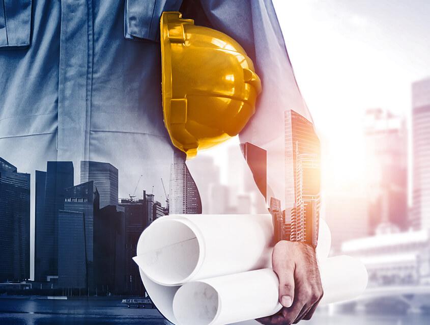 Certyfikacja wytwórni konstrukcji stalowych TGSC